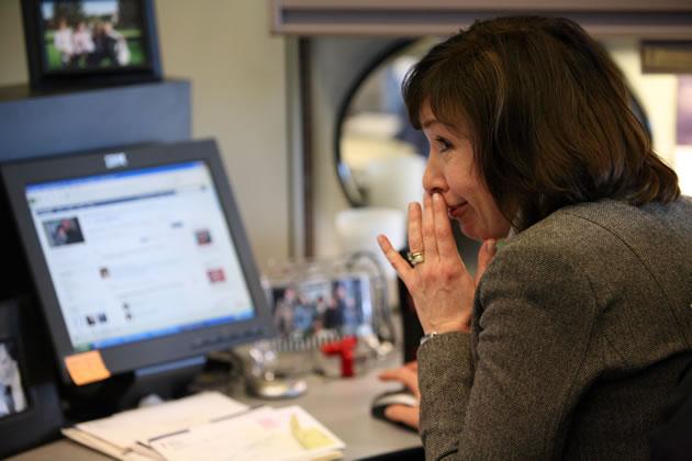 Buró Digital - 7 Razones de porque tu negocio necesita perfiles en Medios Sociales